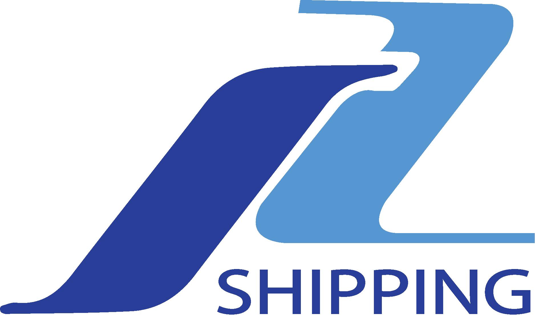 SZ Shipping (Pvt) Ltd.